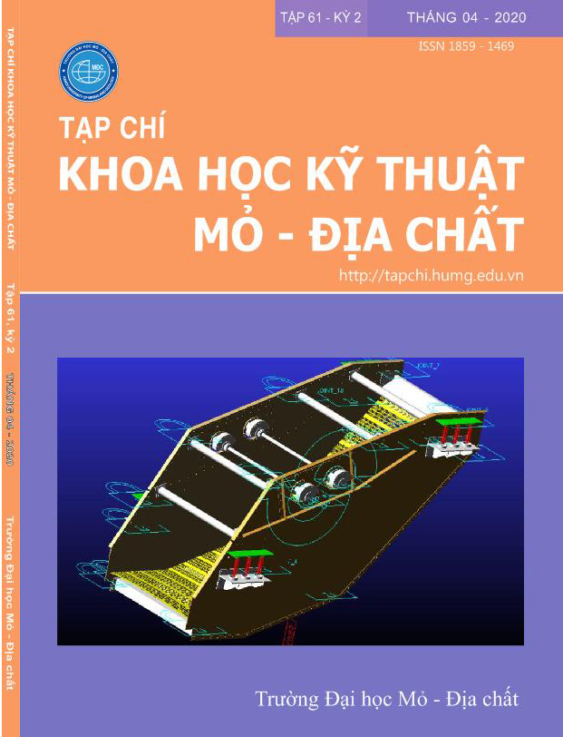 VOL 61, ISSUE 2